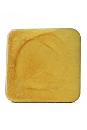 Masstil Epoksi Masstil Metalik Toz Pigment Gold 10 Gram 1