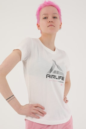 Airlife T-Shirt