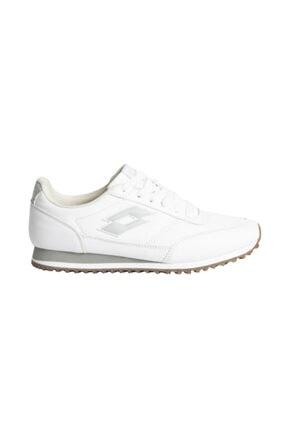Bayan Spor Ayakkabı t0579
