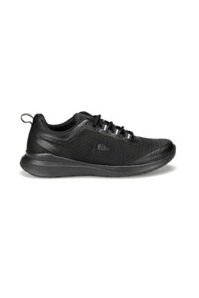 Lumberjack MOSA 9PR Siyah Erkek Koşu Ayakkabısı 100435610 1