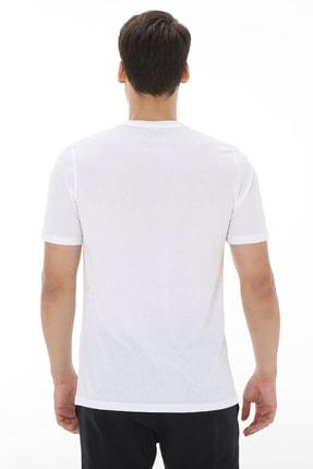 Under Armour Erkek T-Shirt - Sportstyle Logo Ss - 1329590-100 2