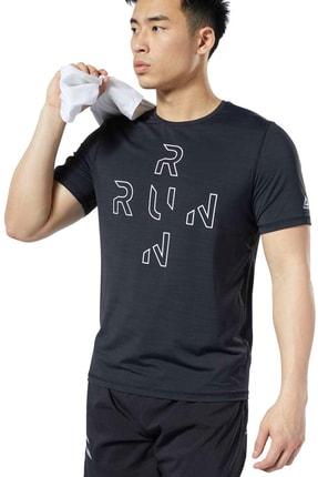 تصویر از تی شرت مردانه کد EC6322
