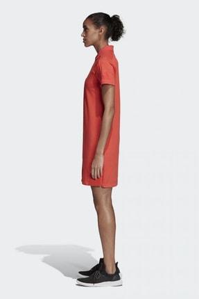 adidas Kadın T-Shirt  Z.N.E Long T-Shirt - CF1463 1