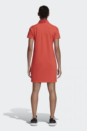 adidas Kadın T-Shirt  Z.N.E Long T-Shirt - CF1463 2