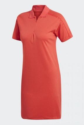 adidas Kadın T-Shirt  Z.N.E Long T-Shirt - CF1463 4