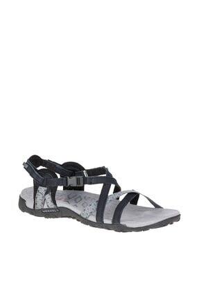 Merrell Terran Lattice Iı Kadın Sandalet 0