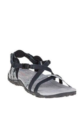 Merrell Terran Lattice Iı Kadın Sandalet 1