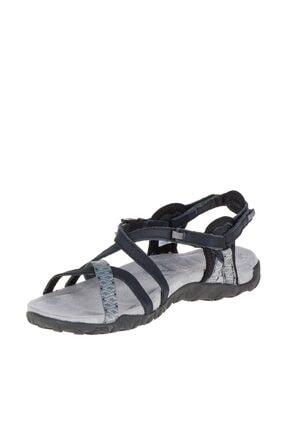Merrell Terran Lattice Iı Kadın Sandalet 2