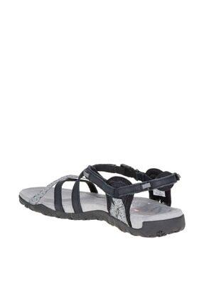 Merrell Terran Lattice Iı Kadın Sandalet 3