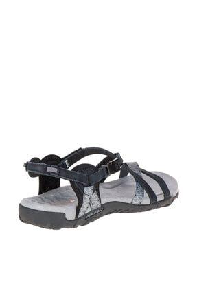 Merrell Terran Lattice Iı Kadın Sandalet 4
