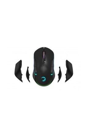 Gamepower Devour 16.000DPI Kablosuz Rgb Optik Sensör Gaming Mouse 2