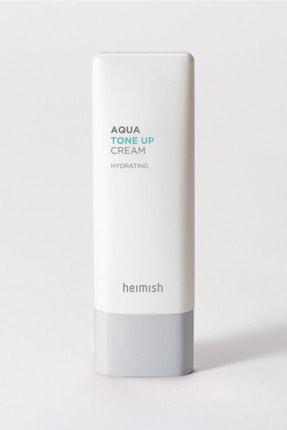 Heimish Aqua Tone Up Cream 40ml 880948176080X 0