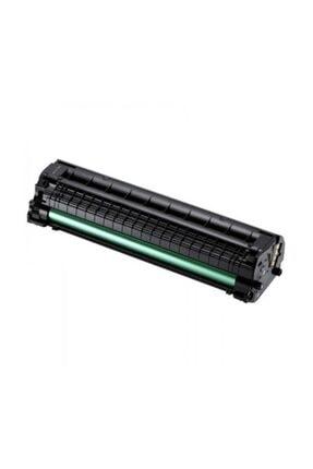 HP 106a W1106a Muadil Toner - Çipsiz/ 107a / 107w / Mfp 135w 0