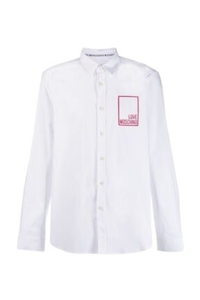 Moschino Moschıno Gömlek 1