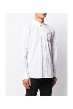 Moschino Moschıno Gömlek 2