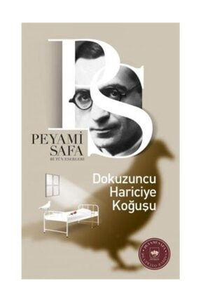 Ötüken Yayınları Türk Edebiyatı