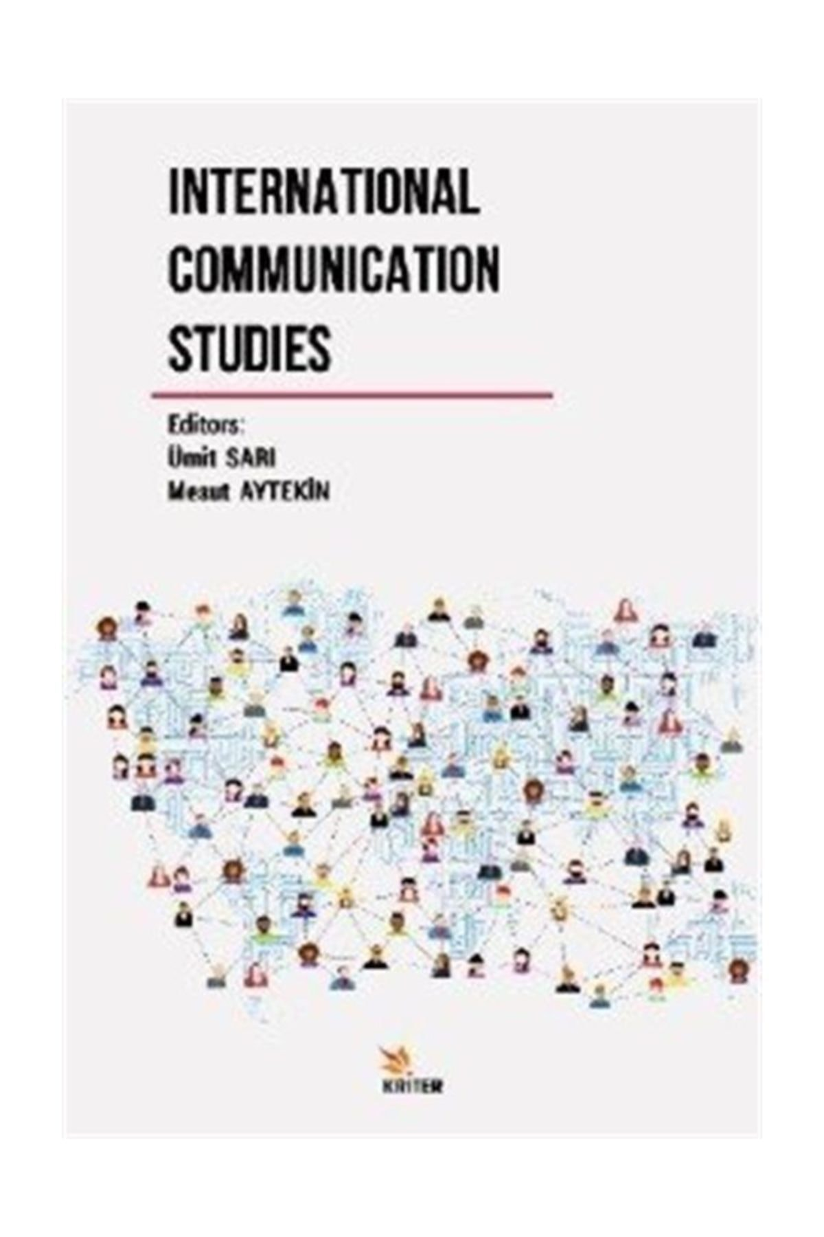 International Communication Studies