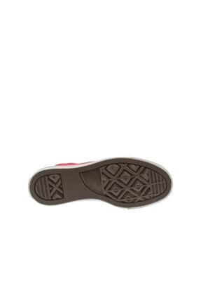 Converse Chuck Taylor All Star Hi Kırmızı Ayakkabı (m9621c) 3