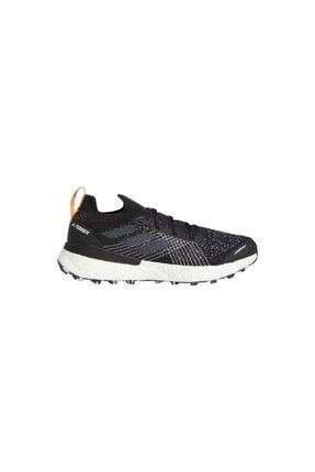 TERREX TWO ULTRA PARLEY Siyah Erkek Sneaker Ayakkabı 101117736 EF2133