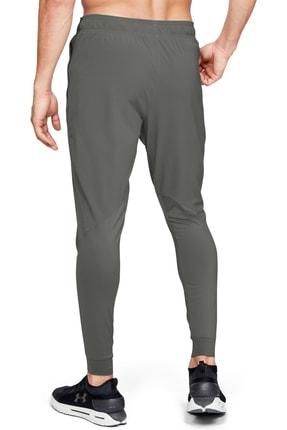 Under Armour Erkek Spor Eşofman Altı - Hybrid Pants - 1352029-388 1