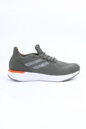 LETOON Unisex Casual Ayakkabı - 4850UNX 2