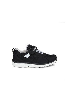 Vicco Speed Spor Ayakkabı Siyah 2