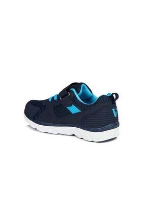 Vicco Speed Spor Ayakkabı Lacivert 3