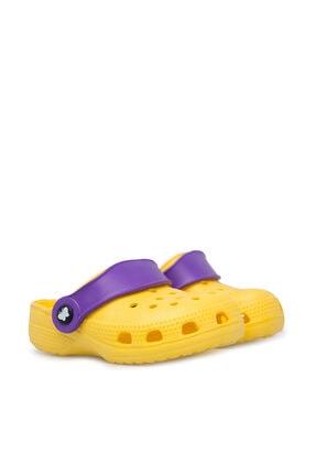 Akınalbella Çocuk Sandalet E012000b 2
