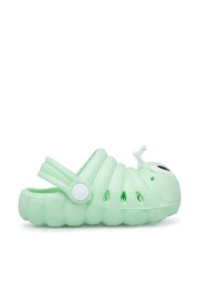 Akınalbella Çocuk Sandalet E082b00 0