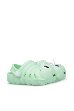 Akınalbella Çocuk Sandalet E082b00 2