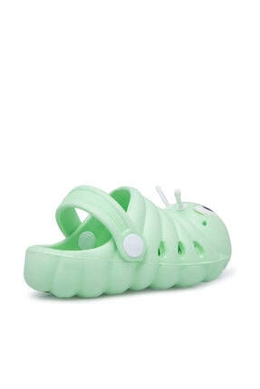 Akınalbella Çocuk Sandalet E082b00 3