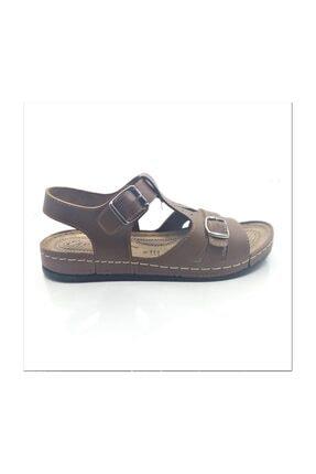 Erva Kadın Sandalet 1