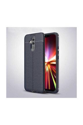 EVASTORE Huawei Mate 20 Lite Kılıf Zore Niss Silikon 0