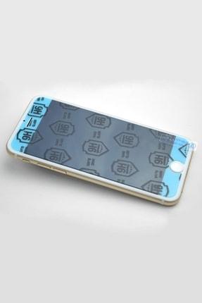 Kılıfmerkezi Lg V20 (h990) Nano Glass Micro Temperli Ekran Koruyucu 3