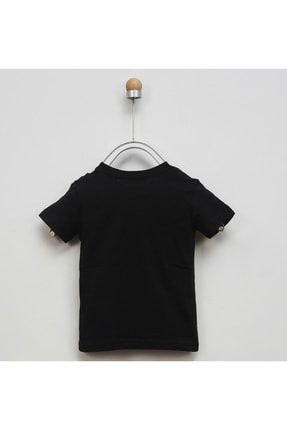 Panço Basic V Yaka T-Shirt 9941BB05002 1