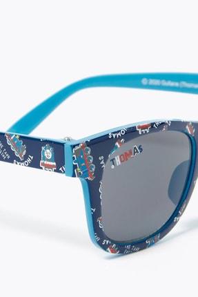 Marks & Spencer Thomas & Friends™ Wayfarer Güneş Gözlüğü 1