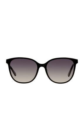 Calvin Klein Kadın Güneş Gözlüğü GU035055 0