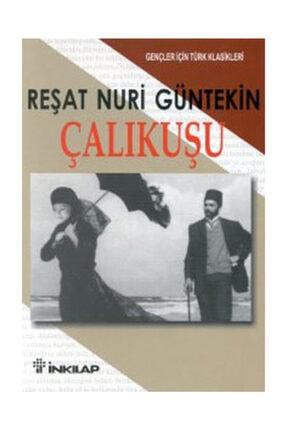 İnkılap Kitabevi Türk Edebiyatı