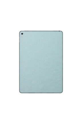 KAPAK OLSUN Apple Ipad New Pro 3.nesil 12.9 Amatist Bukalemun Tablet Kaplaması 0