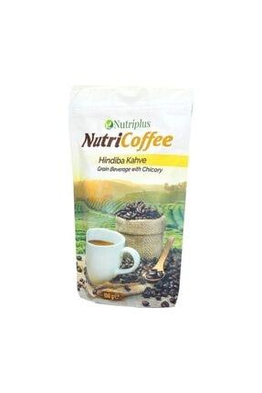 Farmasi Hindiba Kahve - Nutriplus Nutri Coffee 100 g 1