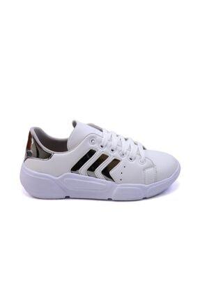CARLA BELLA 678109 Kadın Ayakkabı 1