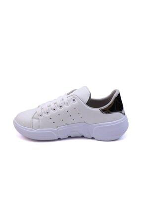 CARLA BELLA 678109 Kadın Ayakkabı 2