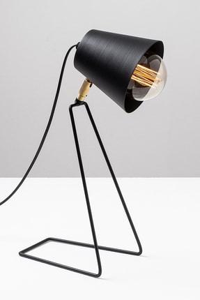 Opviq Özel Tasarım Lüx Masa Lambası - Sıvani-NT-148 4
