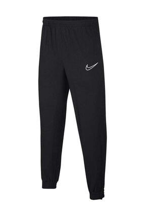 Nike Ar7994-014 Dri-Fıt Academy Genç Çocuk Eşofman Altı 0
