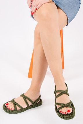 Fox Shoes Sandalet