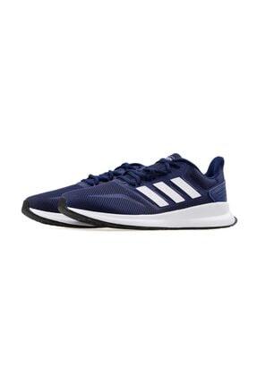 adidas RUNFALCON Erkek Koşu Ayakkabısı 1