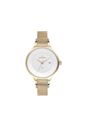 Pacomarine Pacomarıne Pm.51024.10 Kadın Kol Saati 0