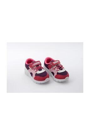 Çocuk Spor Ayakkabı 622018FUŞYA
