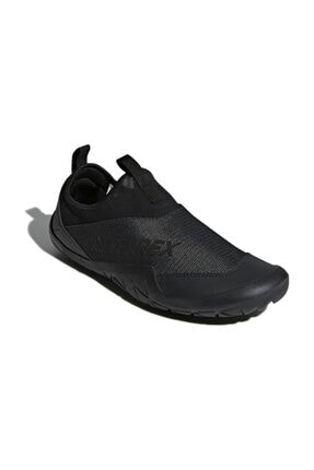 adidas TERREX CC JAWPAW II Erkek Outdoor Ayakkabı 0