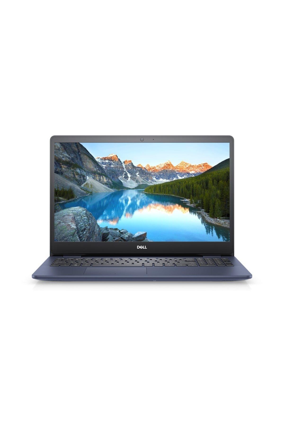 5593 Intel Core i5 1035-G1 8GB 512GB SSD MX230 Ubuntu 15.6